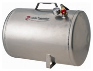 Jupiter Pneumatics 3548600976JP Compressed Air Tank, 9 gal. - 992-846-7