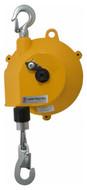 Jupiter Pneumatics Tool Balancer, 20 Lb. Load Capacity - 992-739-2