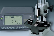 TESA TESATRONIC Electronic Length Measuring Instruments