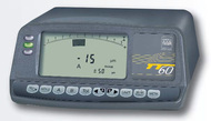 TESA TESATRONIC TT 60 Electronic Length Measuring Instrument - 04430010