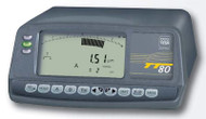 TESA TESATRONIC TT 80 Electronic Length Measuring Instrument - 04430011