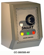 Suburban Automatic Electromagnetic Chuck Control  - CC-500-AV