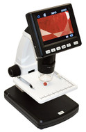 Grobet USA 1080P Full High Definition Digital Microscope - 29-900HD