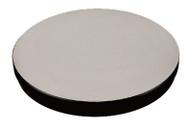 Mitutoyo Round Table ø250 mm - 810-038