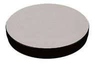 Mitutoyo Round Table ø180 mm - 810-037