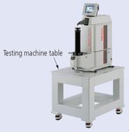 Mitutoyo Testing Machine Table - 11AAD186