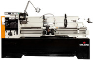 "LeBLOND 16"" Swing Lathes Variable Speed w/Electronic Control"