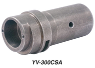 Vertex Worm Metal Replacement Part - YV-300CSA