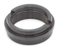 Bison Draw Tube Nut M45 x 1.5 - 7-789-0645