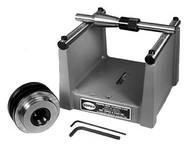Sopko Portable Static Wheel Balancer - BS1000
