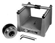 Sopko Portable Static Wheel Balancing Kit - BS1000K1