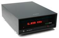 GrindoSonic MK5 - MK5