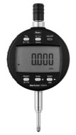 "MAHR Digital Indicator MarCator 1086 R, 12.5mm/0.5"" - 4337130"