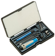 NOGA Silver Unikit Set NG9300 - 99-000-174