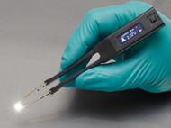 Smart Tweezers ST5L Iskra LED Tester - ST52LAD