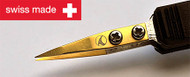 Smart Tweezers Replacement Test Leads, Straight, High Precision - ST51AD-TSH