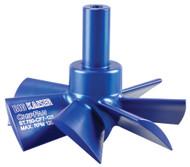 Big Kaiser Chip Fan - ST.750-CF125