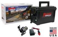 IPA Light Ranger MUTT Trailer Tester (7 Spade Pin) - 9101