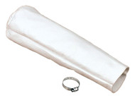 Guardair Replacement Exhaust Bag - MV2000EB