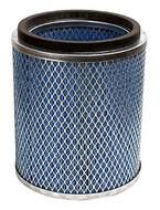 Guardair Standard Air Filter - MV2000F1