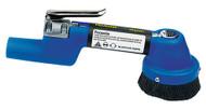 Guardair Air-Agitator/Brush Attachment - 2000A12