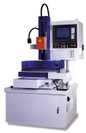 Gromax CNC EDM Drilling Machine - SDNC30P