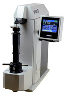 Phase II Digital Rockwell Hardness Tester - 900-367
