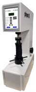 Phase II Digital Rockwell Hardness Tester w/ Touchscreen - 900-410