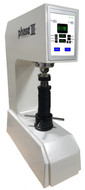 Phase II Digital Rockwell Hardness Tester w/ Touchscreen - 900-415