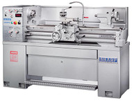 Sharp Industries Precision Lathes