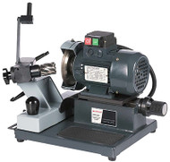 Euroboor Annular Cutter/Sharpener