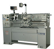 "SHARP 13"" x 40"" Precision Lathe Package - 1340VSK"