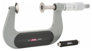"SPI Disc Micrometer, 2-3"" - 17-769-1"
