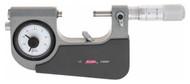 "SPI Indicating Micrometer, 1-2"" - 21-071-6"
