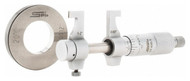 """SPI Caliper Type Inside Micrometer, 1.0 - 2.0"""" - 17-830-1"""