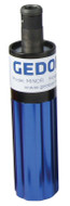 "Gedore Torque Screwdriver FS, Minor FH, 1/4"", 27-135 cNm - MIN-FH-BLUE"