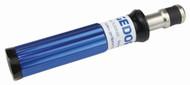 "Gedore Torque Screwdriver FS, 1/4"" 2-22 cNm - TLS0022-FH"
