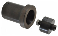 "5C Collet Holder, 1-3/4"" dia - 59-043-0"
