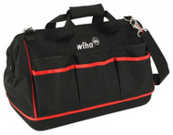 Wiha Heavy Duty Canvas Tool Bag - 91291