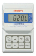 Mitutoyo HH-411 Display Unit UD-410 - 810-291-10