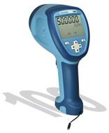 Monarch Instrument Nova-Pro 100 LED Stroboscopes/Tachometers