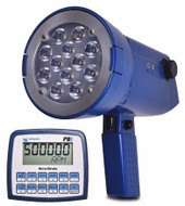 Monarch Instrument Nova-Strobe PBL LED Portable Stroboscopes