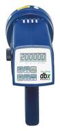 Monarch Instrument Nova-Strobe DBX Digital Portable Battery Powered Stroboscopes