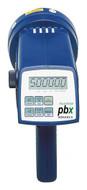 Monarch Instrument Phaser Strobe PBX Advanced Digital Portable Stroboscopes