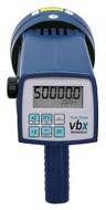 Monarch Instrument VBX Vibration Strobe Portable Stroboscopes