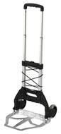 Wesco Mini Mover Folding Hand Truck - 220646