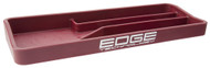 Edge Mill Organizer 29-000 - 99-008-226