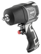 "Capri Tools Air Impact Wrench CP32005, 1/2"" Composite - 81-102-433"