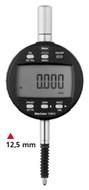 "Mahr MarCator 1086 WRi Digital Indicator w/ Selectable Resolution, 12.5mm/0.5"" - 4337142"