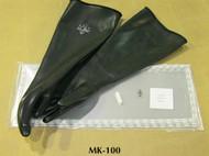Cyclone Maintenance Kit - MK-100